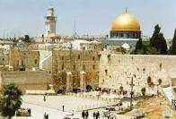 القدس في قلب الثورة
