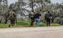 التكتيك العسكري في تحرير إدلب: ما الذي ميّزه؟ وبماذا يختلف؟