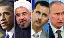 غياب التسويات يهدد بانهيار شامل لسورية والإقليم