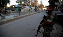 هجمات الوحدات الكردية تهز عفرين