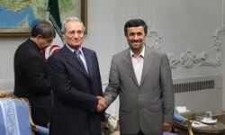 المعارضة السورية ردا على الشرع: زمن التسويات انتهى
