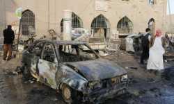 العفو الدولية: غارات الأسد قتلت 115 مدنياً في الرقة