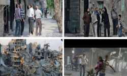 تعرّف إلى البراميل المتفجرة في سورية: ما سر عشق الأسد لها؟
