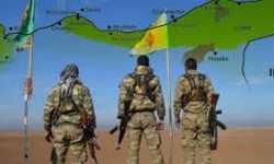 نشرة أخبار سوريا- جيش العزة يسيطر على قرى بريف حماة الشرقي، و