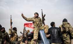 نشرة أخبار سوريا- قوات النظام تهدد باقتحام الصنمين بدرعا، و