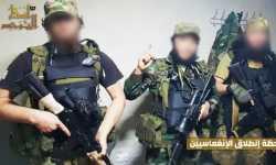حصاد أخبار الثلاثاء - مصرع عناصر للنظام في هجوم استهدف موقعاً لهم شمالي حماة، وسقوط ضحايا في انفجار سيارة مفخخة في الرقة -(9-4-2019)