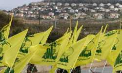 نذر الحرب تتصاعد بين إسرائيل و
