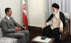 فورين بوليسي: آن أوان تغيير استراتيجية إيران في سوريا