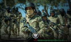 نشرة أخبار الأربعاء - الجبهة الوطنية تعلن النفير العام لصد بغي تحرير الشام، وتعزيزات تركية جديدة تصل إلى حدود سوريا -(2-1-2019)