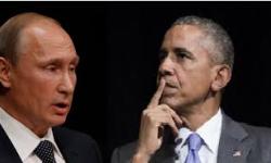 ماذا تخطط روسيا وأميركا للمنطقة؟