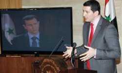 الناطق باسم الخارجية السورية: احتار أيرقع الطبل أم الطبال؟
