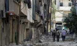 الثورة السورية والمعرفة