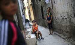 بين وباء وغلاء.. أصعب رمضان على السوريين في لبنان