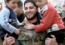 مُغَالطات في عَصر الثورة السورية - انتهاكات يرتكبها الطرفان المتصارعان (4 من4)