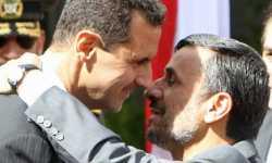 طهران: الوضع في سوريا «عادي وهادئ».. ولا حاجة لعودة رعايانا