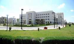 أبرزها الداخلية.. تعديل وزاري يشمل 9 وزارات في حكومة نظام الأسد