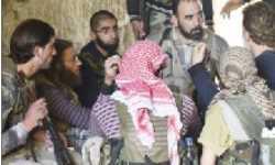 المعارضة تتأهب للسيطرة على مدينة حلب