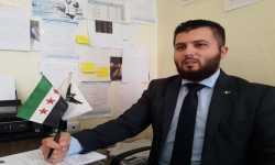 مصطفى سيجري: لن نفرط بإدلب ولا نرفض محاورة الروس