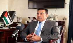 الأردن يبرّر دعوة نظام الأسد لاجتماع البرلمانيين العرب