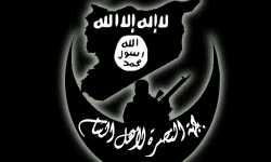 التعليق على بيان جبهة النصرة بشأن ميثاق الشرف السوري