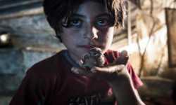 الفوعة... نموذج لصناعة العداء الطائفي على طريقة النظام السوري