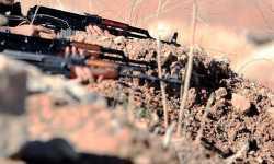 57 قتيلا على الأقل في صفوف مليشيا