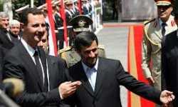 المفضوحون في الأزمة السورية: روسيا وإيران