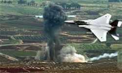 سورية وفرضية التدخل الخارجي