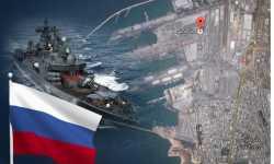 مؤشرات ودلائل دامغة تؤكد انخراط الروس في القتال إلى جانب جيش الأسد