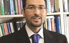 عن القرار الدولي 2254 بشأن سوريا