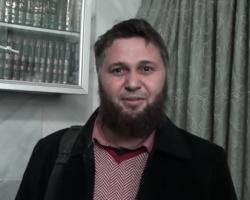 نحو إعلام إسلامي منضبط وهادف