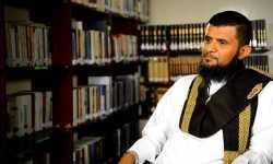 انعقاد الإمامة عند ابن تيمية