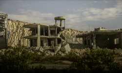 من يعرقل المنطقة الآمنة في سورية؟ ولماذا؟
