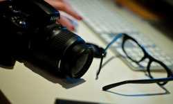 دور المواطن الصحفي السوري في التنمية