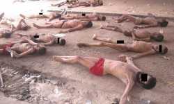 قصص جديدة للتعذيب والانتهاكات الجنسية في سجون الأسد