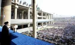 خيارات العرب أمام الصعود الإيراني