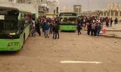 التهجير القسري ومصير إدلب