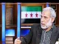 أليس بعض ذراري المسلمين في سورية ..أشد بأساً على الثورة من العلويين ؟؟؟