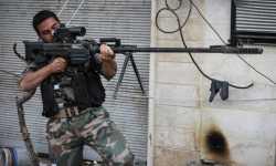 تكهنات الـ 90 يوماً القادمة في سوريا