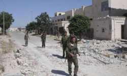 حلفاء الثورة يُسقطون بلدات حلب عسكرياً .. وهذه الدلائل والأسباب!