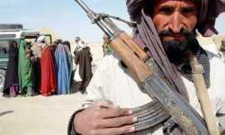 إيران تجنس الأفغان لخوض حروبها