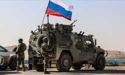 كيف ستعوض روسيا فاتورة نفقاتها في سوريا؟