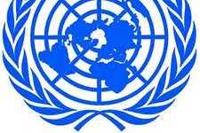 مشاورات تمهيدية في مجلس الأمن حول المشروعين العربي والغربي بشأن سوريا