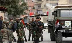 ريف حماه الشمالي: معركة النظام السوري المقبلة