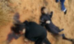 ذبحاً بالسكاكين .. الميلشيات الإيرانية ترتكب مجزرة مروّعة بحق المدنيين في ريف الرقة