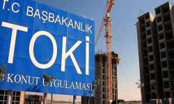 مشروع تركي لبناء مدينة في