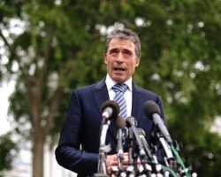 فقدان للسيطرة بسوريا والناتو يستبعد التدخل