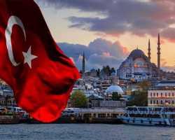 تأثيرات الأزمة السورية على جهاز الأمن الوطني التركي