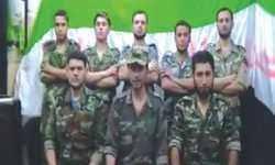 استراتيجيات المرحلة القادمة للجيش السوري الحر