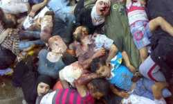 تخصيب قنبلة الحقد الشيعية